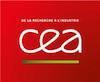 CEA Grenoble Logo