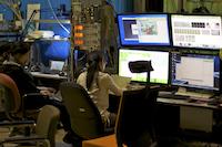 11NOV2015 放射光実験 @ SPring8