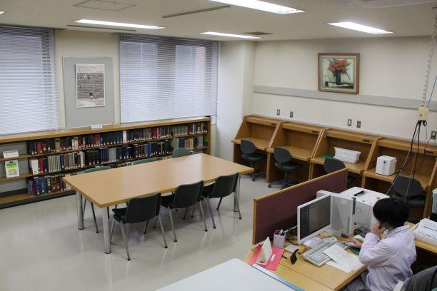 図書館20200203.JPG