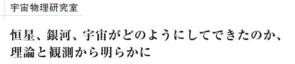 a_head_02.png